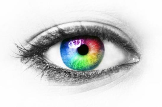 occhi_12